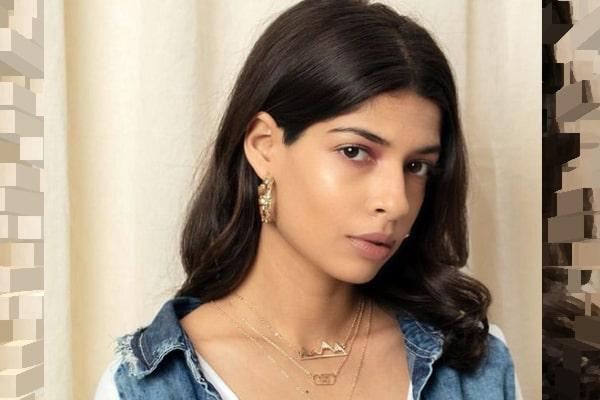 Jehan Daruvala's Girlfriend Maia Shroff Is The Founder Of Papaaya Swimwear