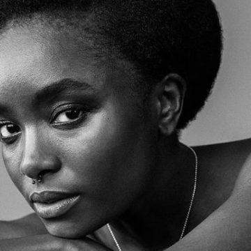Take A Look At KiKi Layne's Family And Meet Her Parents And Siblings