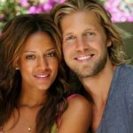 Heather Hemmen's boyfriend Matt Barr