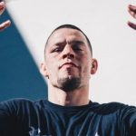 Nate Diaz's net worth