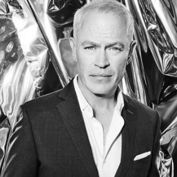 Neal McDonough Net Worth – Earning From His Acting Projects And Other Ventures