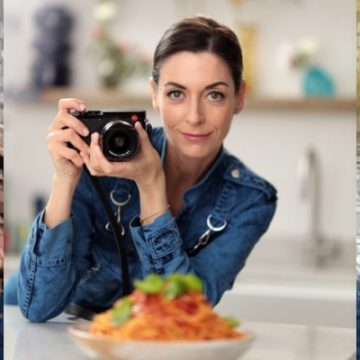 Mary McCartney Net Worth – Besides Being A Photographer What Are Her Oher Earning Sources?