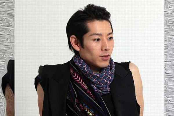 Takeru Kobayashi Net Worth