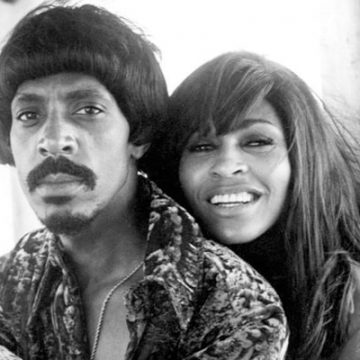 Ike Turner Jr. – Facts, Career And Love Life Of Tina Turner's Son