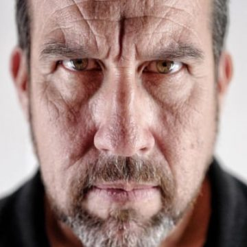 Big John McCarthy Net Worth – Income And Earnings As A Professional Referee