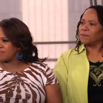 How Is Chandra Wilson's Mother Wilma Bradshaw Allen Doing Now?