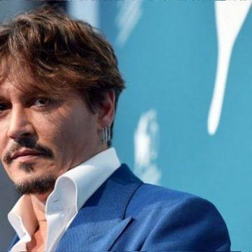 Where Is Johnny Depp's Sister Debbie Depp Now?