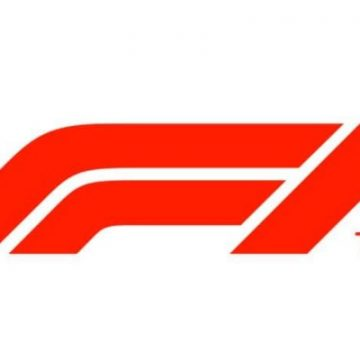 Meet All Of f1 Racer's Father And Learn What They Were/Are Engaged In