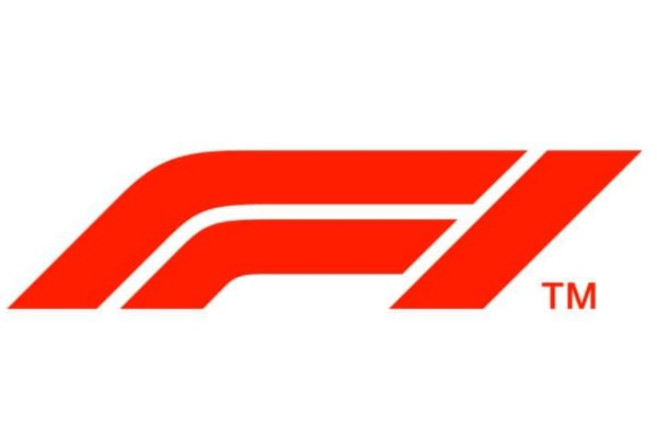 f1 Racer's Father