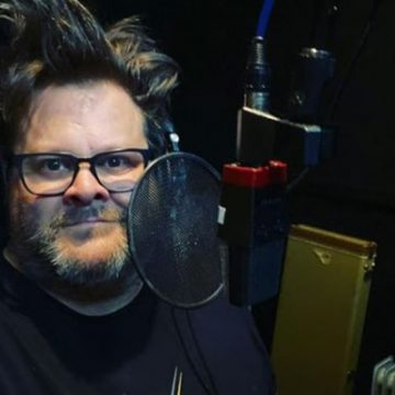 Jaret Reddick Net Worth – Earnings From Bowling For Soup And Other Musical Ventures