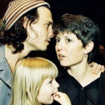 Johnny Depp Loaned $7.1 Million To His Sister Christi Dembrowski?