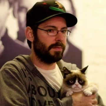 Martin Starr Net Worth – Salary From Freaks And Greeks And Other Sources