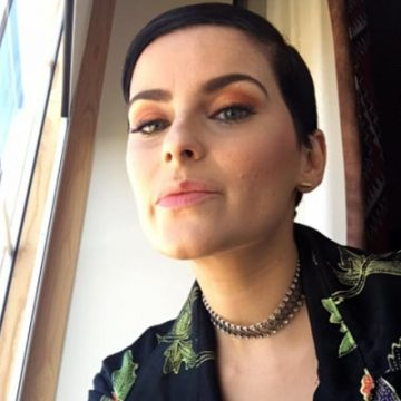 Nelly Furtado Net Worth – Earned Millions As A Singer And Other Ventures