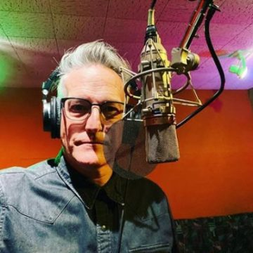 Richard Patrick Net Worth – Earnings From His Different Musical Projects