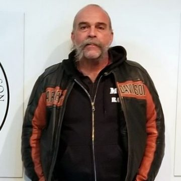 Sam Childers Net Worth – Income Sources And See His Philanthropic Works