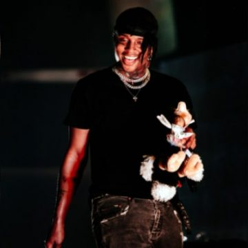 Ski Mask The Slump God Net Worth – Earnings From Album Sales, Merch And More