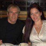 Michael Bolton's Daughter, Taryn Bolton