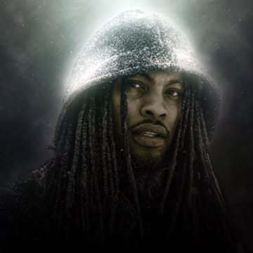 Waka Flocka Flame Net Worth – Earnings From His Career As A Rapper