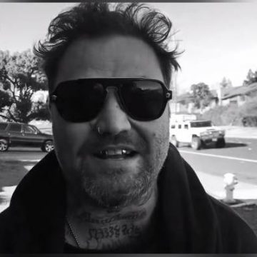 Bam Margera Net Worth – Earnings As A Skater, Actor And Also See His House And Cars