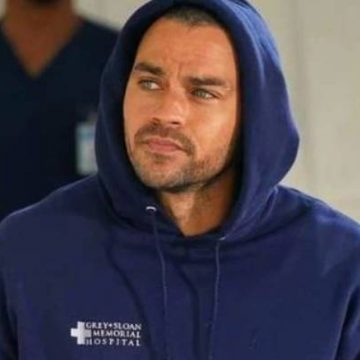 Jesse Williams Net Worth – Earns More Than $500K Per Month?