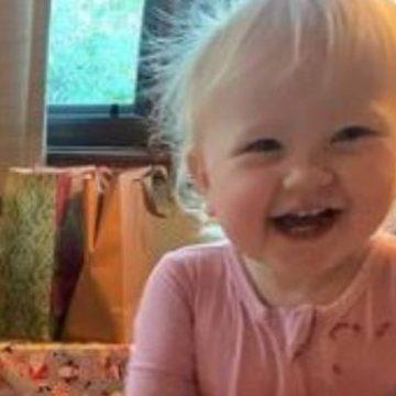 Meet Nava James McKidd – Photos Of Kevin McKidd's Daughter With Arielle Goldrath