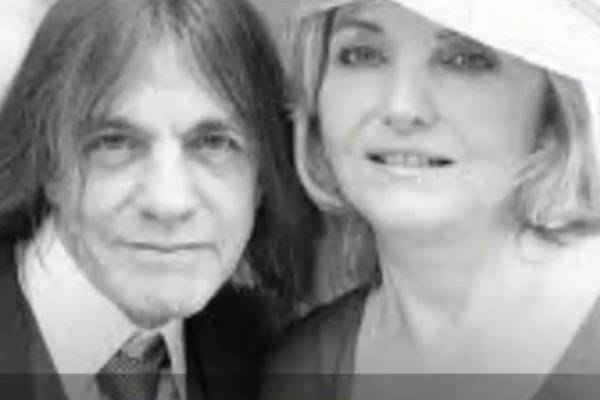 Malcolm Young's Net Worth