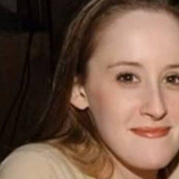 Where Is Macaulay Culkin's Sister Quinn Culkin Now? Why Are People Searching Of Her Death?