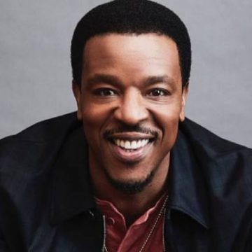 Russell Hornsby Net Worth – Salary From Lincoln Heights And Other Acting Projects