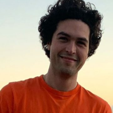 Joey Armstrong, Billie Joe Armstrong's Son Was Accused Of Sexual Misconduct