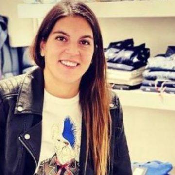 Breanna Stewart's Partner Marta Xargay – Love Life And Relationship