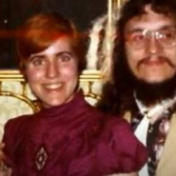 Where Is George R. R. Martin's Ex-wife Gale Burnick Now? Were Married For 4 Years
