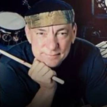 How Did Neil Peart's Wife Jacqueline Taylor Die? Relationship And Children