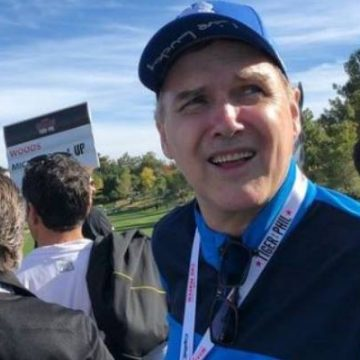 Norm Macdonald Net Worth – Besides Being A Comedian, He Was Also A Writer And Actor