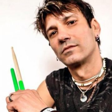 5 Facts About Raj Punjabi, He Was Once A Member Of The Green Day