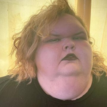 Tammy Slaton Net Worth – Besides Salary From 1000-Lb Sisters, What Are Her Other Earning Sources?