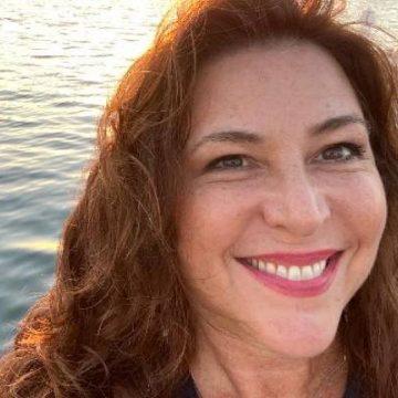 Married Since 2006, Learn More About Tinker Juarez's Wife Terri Slifko