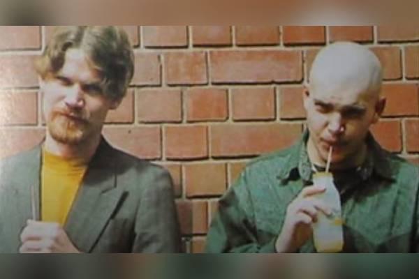Alison Botha's abductors
