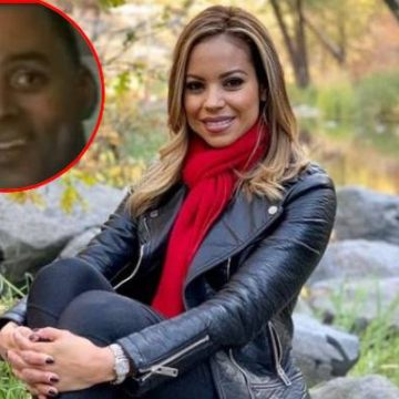 Caribe Devine's Husband Is Renard Johnson – Parents Of Two