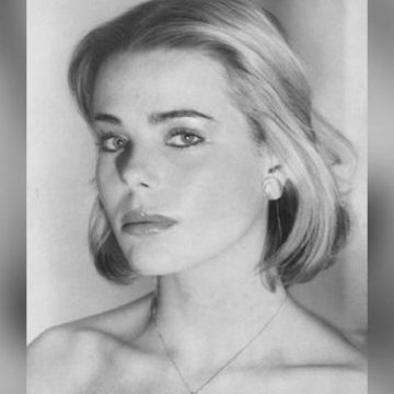 5 Interesting Facts About Margaux Hemingway