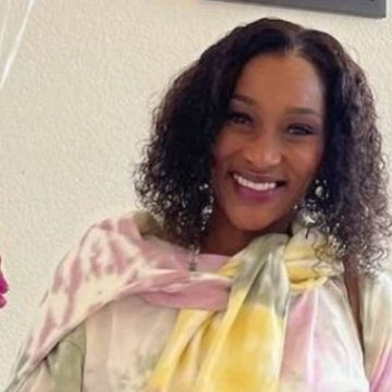 5 Interesting Facts About Sonya C, She Was Master P's Wife