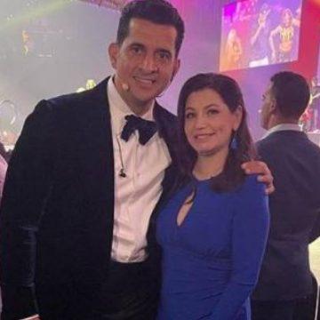 Patrick Bet-David's Wife Jennifer Bet-David – Marital Life And Kids