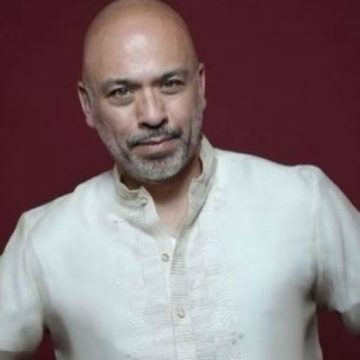 Jo Koy Net Worth – Income And Earnings As A Comedian