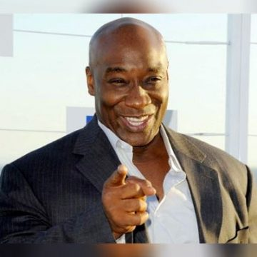 Michael Clarke Duncan Net Worth – How Much Wealth Did He Have During The Time Of His Death?
