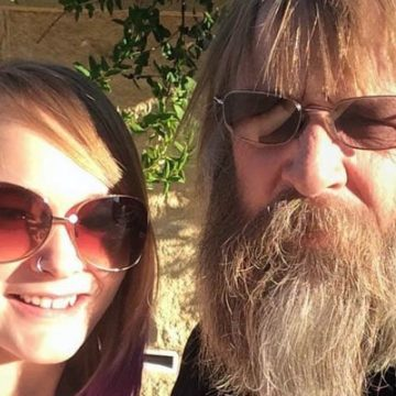 Interesting Facts About Tony Beets' Daughter Monica Beets