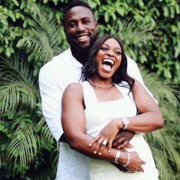 Love Life And Engagement Of Sloane Stephens And Jozy Altidore – Have Already Split?
