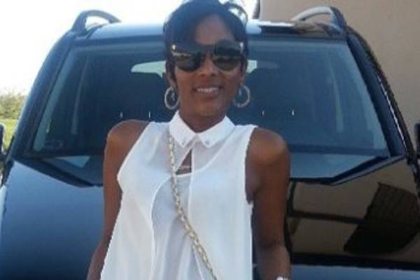 Master P's ex-wife, Sonya C facts
