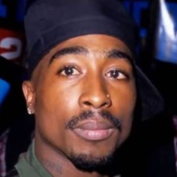 Who Is Jaycee Shakur? Is She Really Tupac's Daughter?