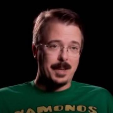 Vince Gilligan Net Worth – Earnings From Multiple Series Including Breaking Bad And Better Call Saul