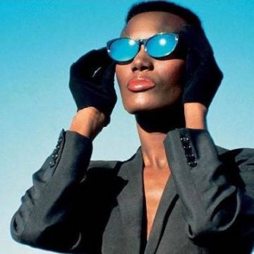 Grace Jones Net Worth : Income And Earnings As A Model, Actress And A Musician