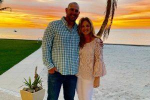 Brandon Hyde's Wife Lisa Hyde